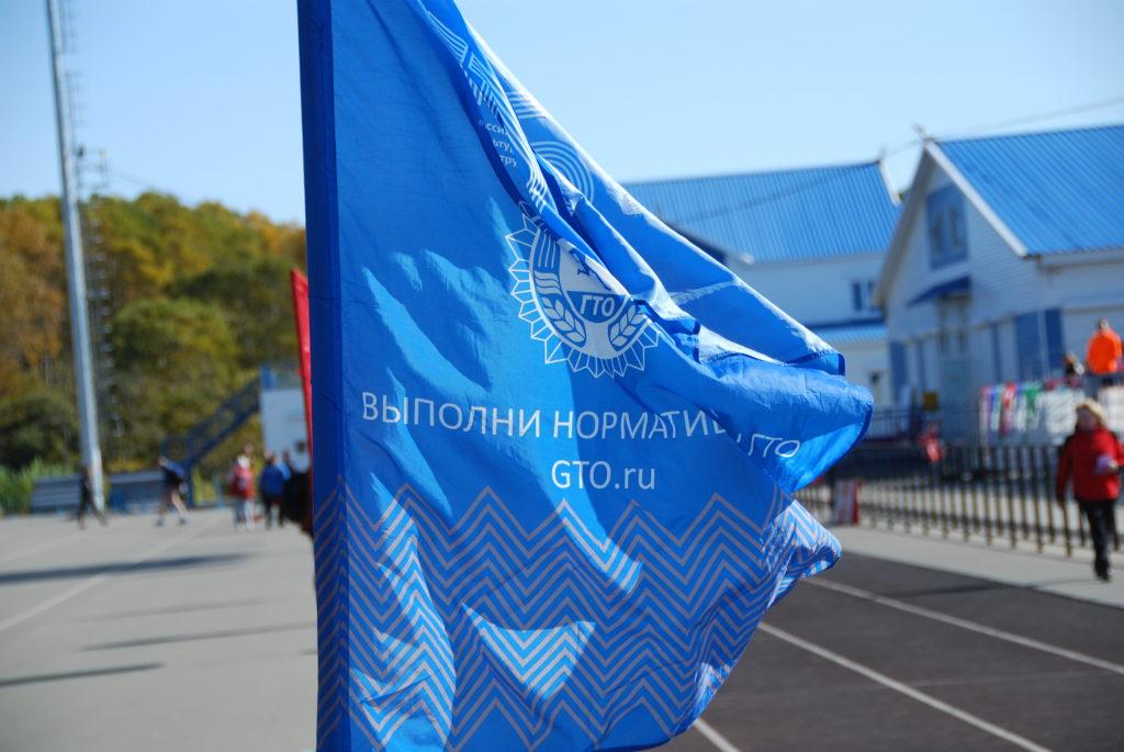 фото: В. Плотникова