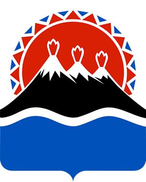 Правительство Камчатского края